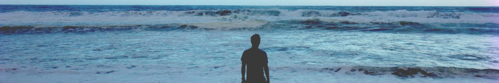 Dreams of a Distant Shore
